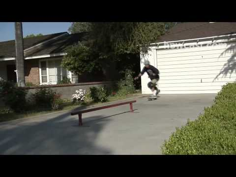 How to Practice Skateboarding Safety