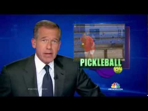 Pickleball: The Fastest-Growing Sport in America