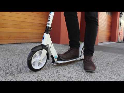 Micro Scooters: The need to know for Adult scooters