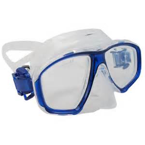 Best Snorkel Mask Reviews