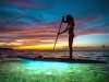 The Beginners Guide To Paddleboarding (SUP)