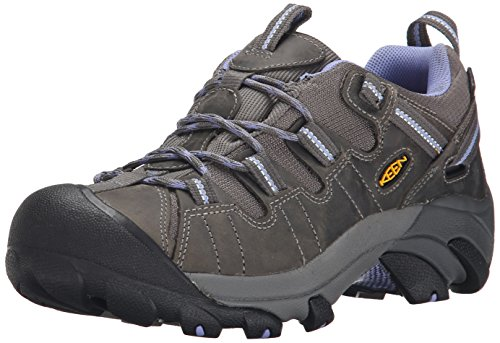 f5c95d37c8c The 7 Best Hiking Shoes For Women Reviewed - 2019 | Outside Pursuits