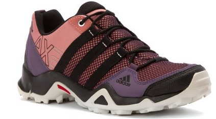 Lightweight Trail Shoes Women