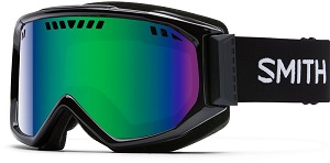 Smith Optics Scope Goggles Review