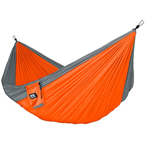 upadowna grand review double bag trunk hammock inside the sleeping