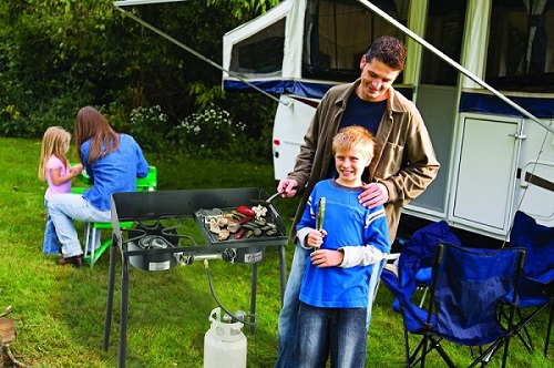 Best Camping Stoves Reviews