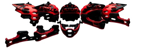 Bell Super 2R MTB Helmet Review