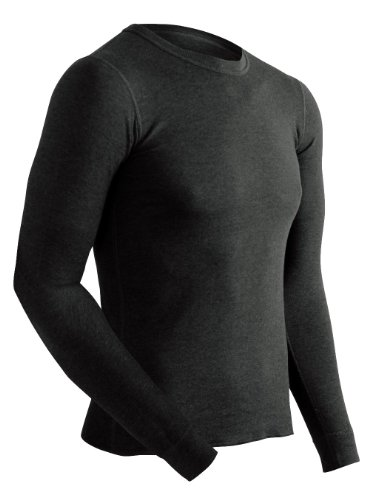 907a5131 The 5 Best Base Layers For Skiing Reviewed [2018-2019] | Outside ...