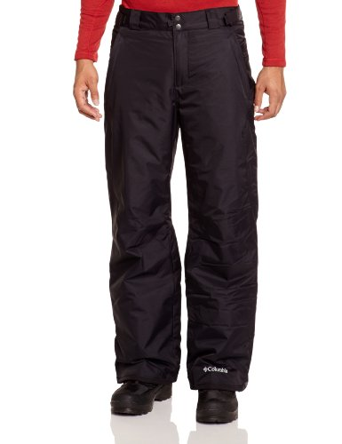 c4b4718f5 The 7 Best Ski Pants Reviewed   Rated For  2018-2019