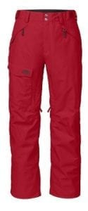 Best Ski Pants - The North Face Freedom Insulated Pants Review