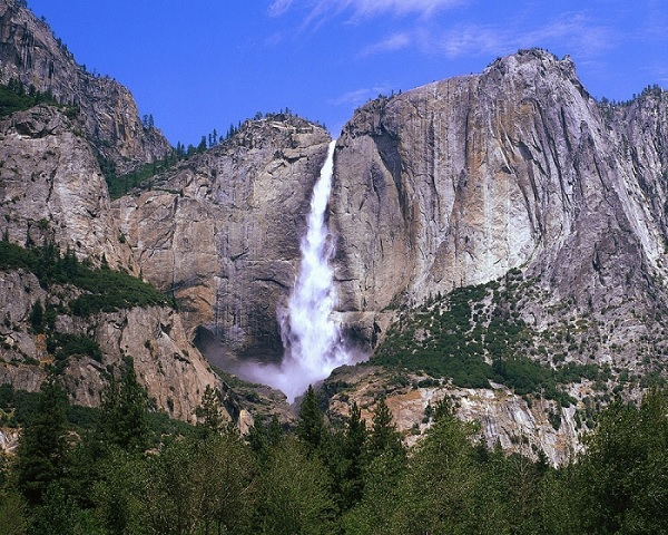 Best US National Parks