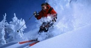 Best base layer for skiing and boarding