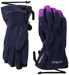 columbia-womens-bugaboo-interchange-gloves