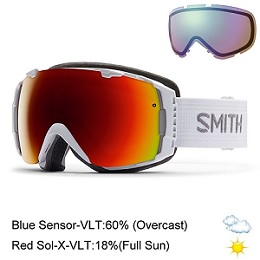 smith-optics-i-o-ski-and-snowboard-goggles-review
