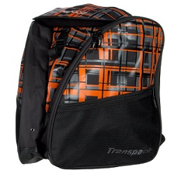 Transpack XT1 Ski Boot Bag Review
