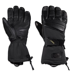 outdoor-research-olympus-sensor-gloves
