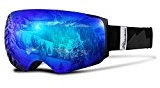 outdoormaster-ski-and-snowboard-goggles