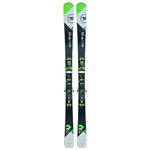 Rossignol Experience 84 Konect with Bindings