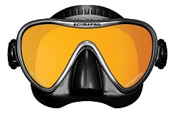 scubapro-synergy-trufit-twin-mirrored-mask