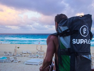 supflex-inflatable-stand-up-paddleboard-review
