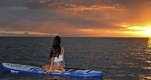 best-inflatable-sup-reviews