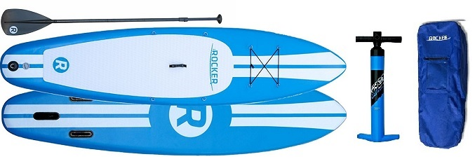 irocker-inflatable-paddleboard-review