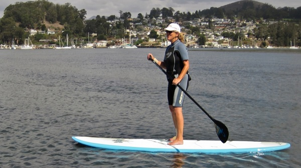 How To Buy A SUP