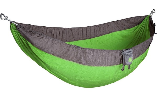 kammok roo double camping hammock the 7 best camping hammocks reviewed for  2018    outside pursuits  rh   outsidepursuits