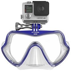 octomask-gopro-dive-mask