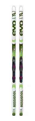 rossignol-evo-glade-59-cross-country-skis