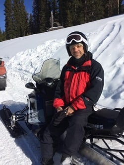 snowmobiling-telluride-backcountry