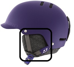 ski-helmet-fit