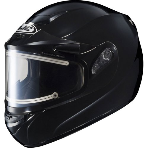 The 5 Best Snowmobile Helmets Reviewed [2018-2019] | Outside