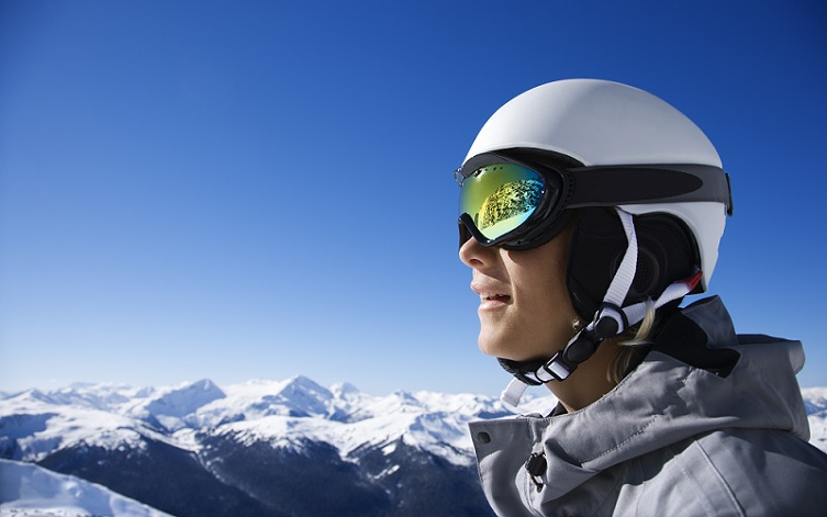 aa54e868cd The 7 Best Ski Helmets Reviewed For  2018-2019