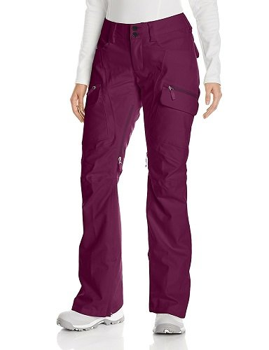 burton-womens-gloria-pants