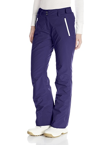 helly-hansen-womens-legendary-ski-pant