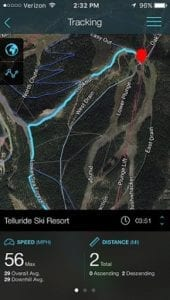 sno-cru-trail-map- ski app