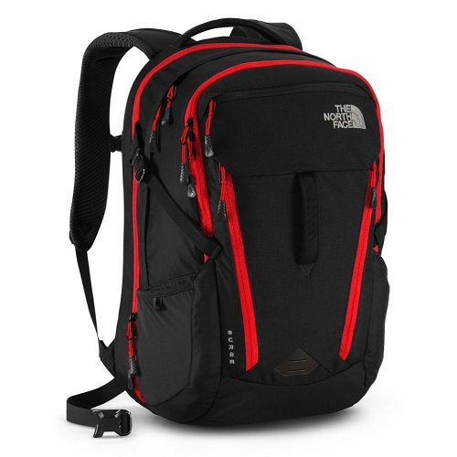 the-north-face-surge-travel-backpack
