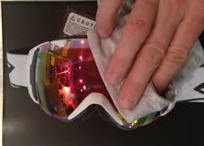 caring-for-ski-goggles