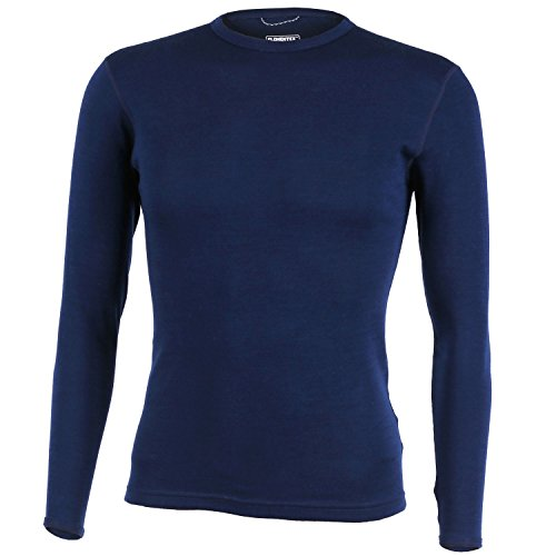 73fc5d096c The 5 Best Base Layers For Skiing Reviewed  2018-2019
