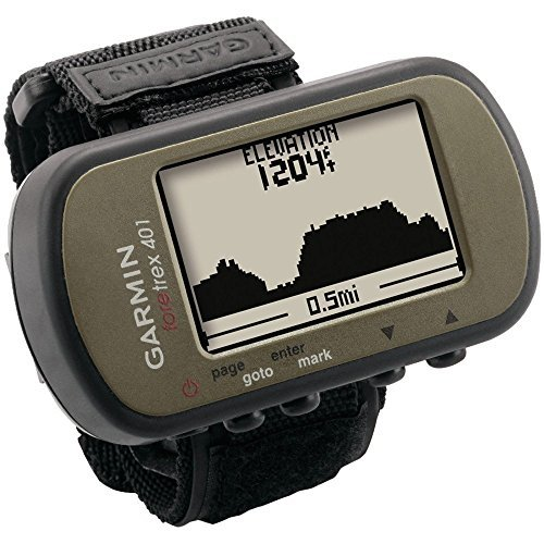 The 5 Best Hiking Gps Reviewed For 2017 Outside Pursuits