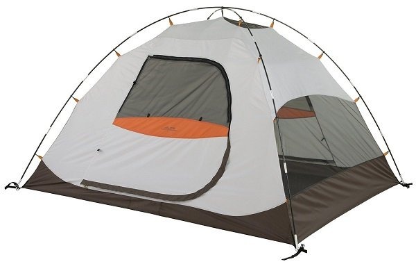 #2 ALPS Mountaineering Meramac 2 Tent  sc 1 st  Outside Pursuits & The 7 Best Backpacking Tents Reviewed For [2018] | Outside Pursuits