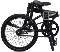 dahon-speed-uno-folding-bike