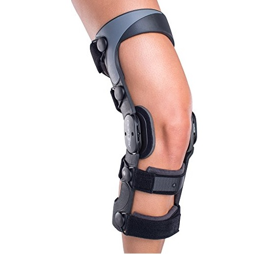 DonJoy Legend SE-4 Knee Support