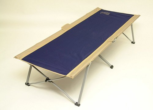 Easy Cot Portable Folding Cot by Byer of Maine