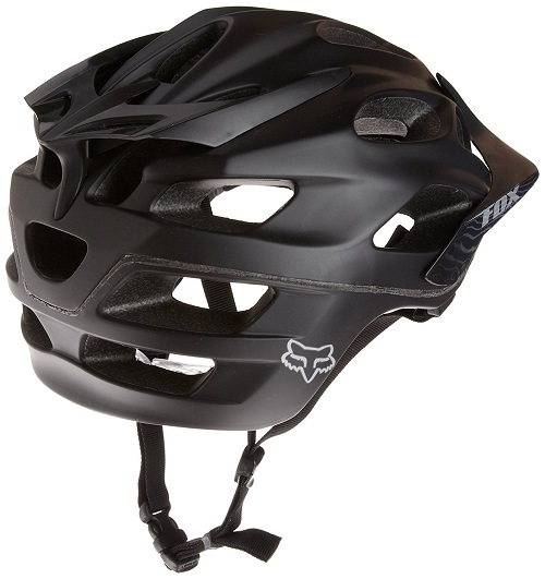 troy lee a1 drone helmet with Mountain Bike Helmet Reviews 2018 on Troy Lee Designs A1 Helmet also Tld Troy Lee Designs A1 Helm Drone Weiss Grau additionally First Look 2015 Troy Lee Designs A1 D2 And D3 Helmets besides Troy Lee Designs A1 Casco All Mountain Casco Mod 2016 Pd48b6d8b33181aee580c7028dce67636 besides Troy Lee Designs Professional Motorcycle Riders Team Ktm Factory Ktm Motocross Supercoss Riders 2016.