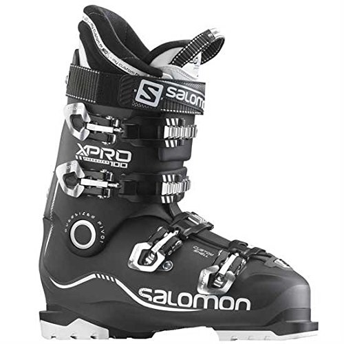 trends red most boots lighter comforter black ski comfortable nordica more speedmachine