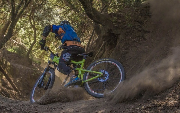 0f8278a23a The 5 Best Mountain Bike Shorts Reviewed - [2019] | Outside Pursuits