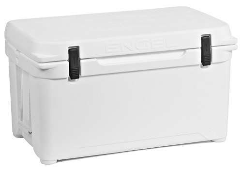 Engel Coolers High Performance ENG65