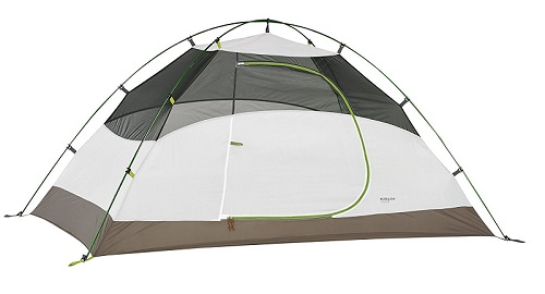 Kelty Salida 2 Tent Review
